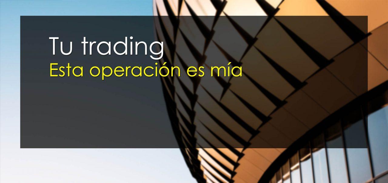 trading-operacion-mia