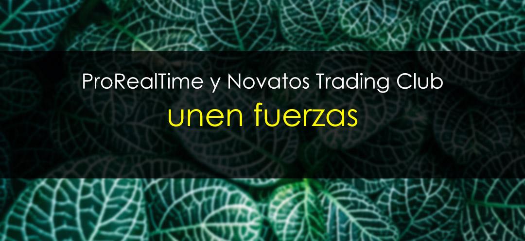 novatos-trading-club-prorealtime-unen-fuerzas