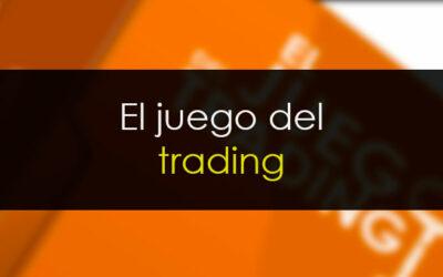 El Juego del trading