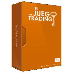 Presentación del Juego del trading