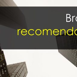 Brokers recomendables para trading