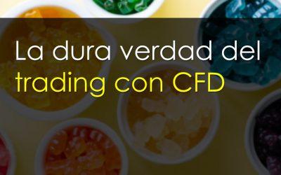 CFD trading explicado sin tapujos [Verdades y mentiras]