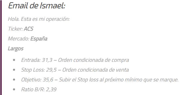 Error: orde