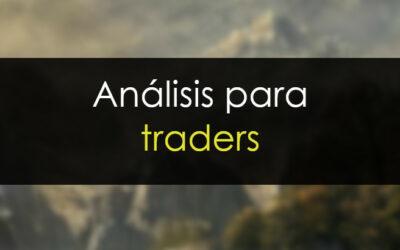 Análisis para traders (USA, Europa, bitcoin y otras criptodivisas)