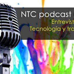 Entrevista de Tecnología y trading – NTC podcast 007