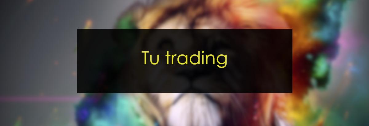 Tu trading