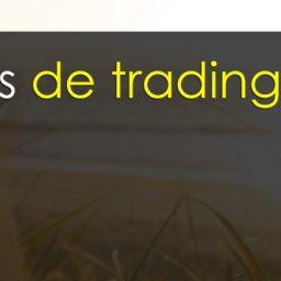 Las 3 reglas de trading que todo el mundo debería conocer