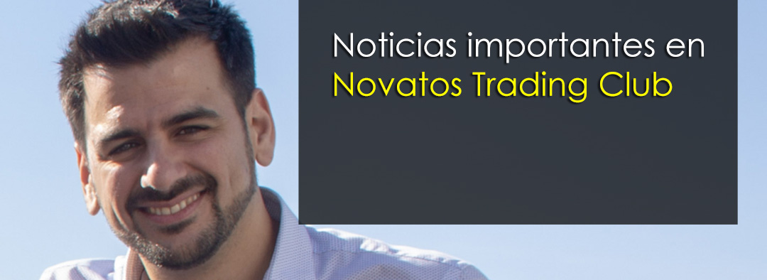 uxio fraga novatos trading club