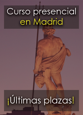 curso bolsa madrid ultimas plazas