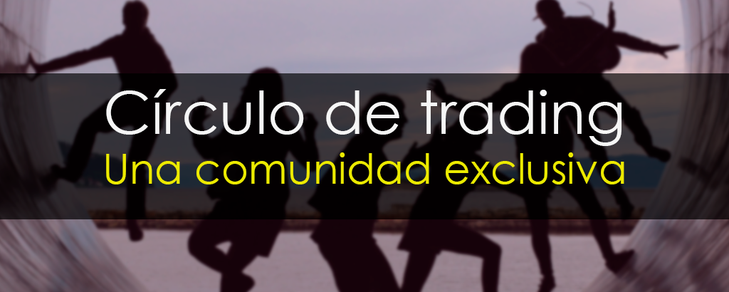 Círculo de trading: Una comunidad exclusiva