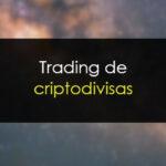 Trading de criptodivisas: Peligrosa calma chicha