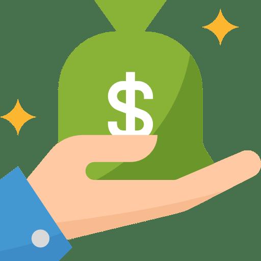 Productos financieros de financiacion