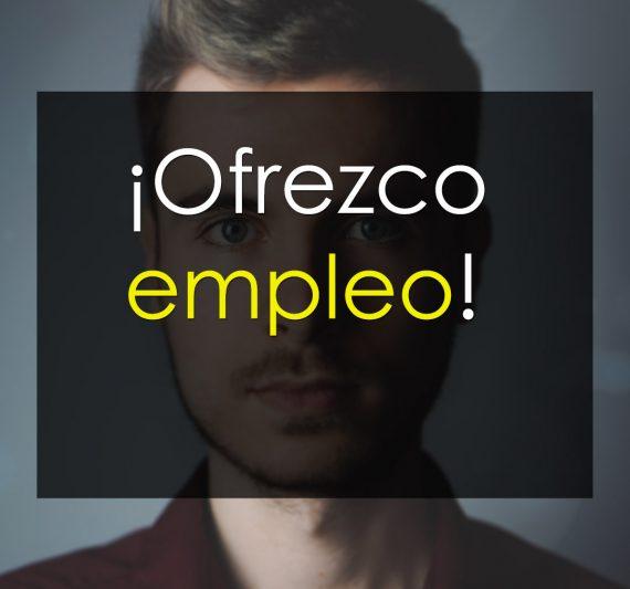 ofrezco-empleo-novatos-trading-club