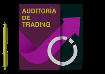 Auditoría de trading