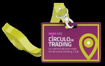 circulo de trading
