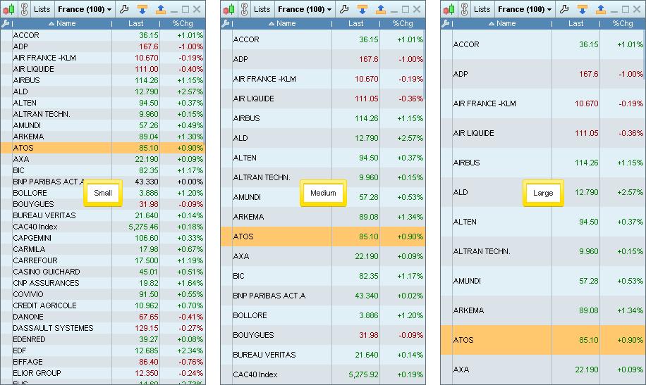 densidad listar prt 11 cuando comprar curso trading