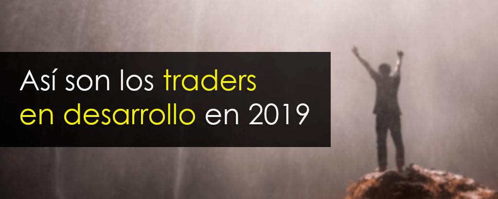 traders en desarrollo novatostradingclub