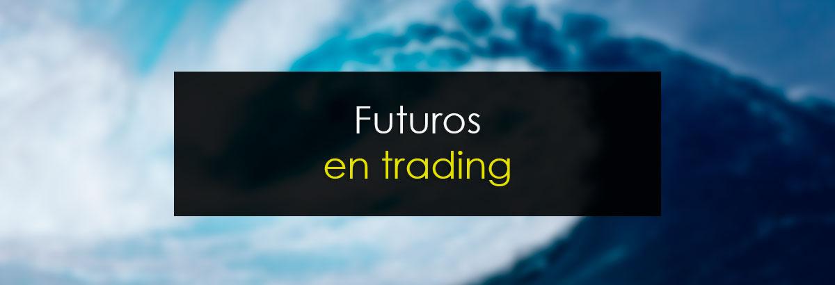 Futuros en Trading