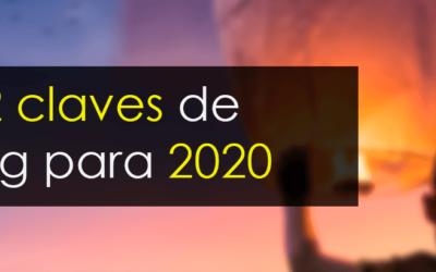Trading, las 12 claves para 2020