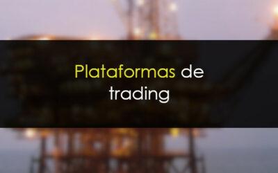 Comparativa: Mejores plataformas de trading 2021