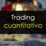 La verdad sobre el trading cuantitativo
