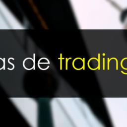 Comparativa: Mejores plataformas de trading 2020