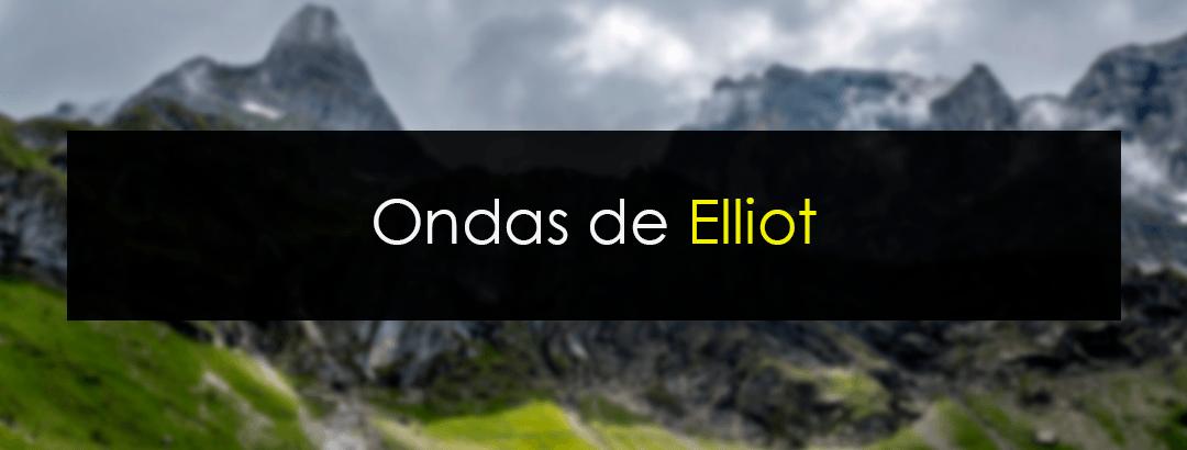 Ondas de Elliot [Guía práctica]