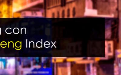 Trading con Hang Seng Index
