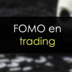 ¿Qué es el FOMO? Aprende a superarlo