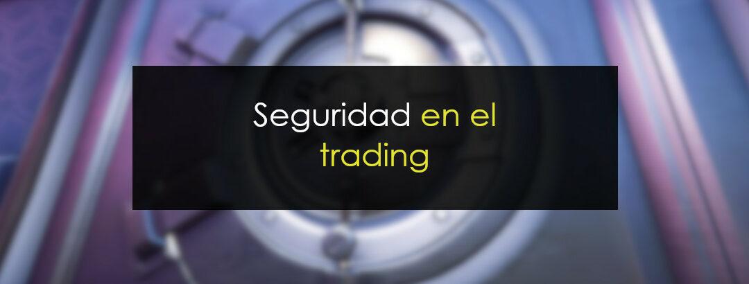 Trading online seguro