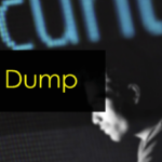 Pump and dump: Qué es y por qué debes escapar