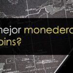 ¿Cuál es el mejor monedero para bitcoin?