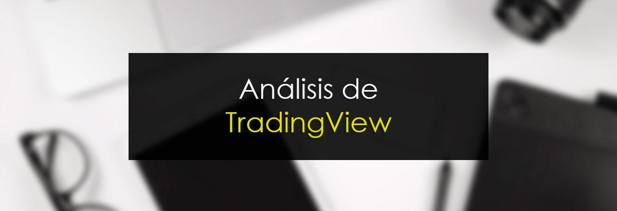 Análisis de TradingView