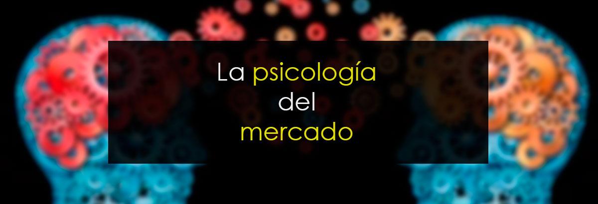 Psicología mercado