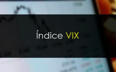 Indice VIX: ¿Qué es?