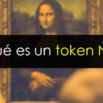 Qué es un token NFT