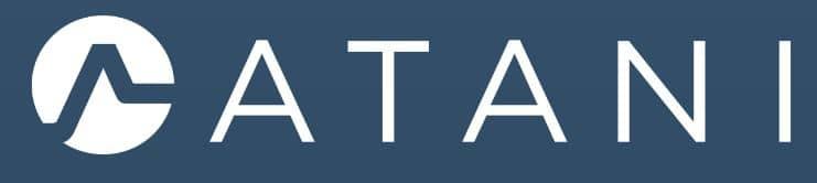 Logo Atani