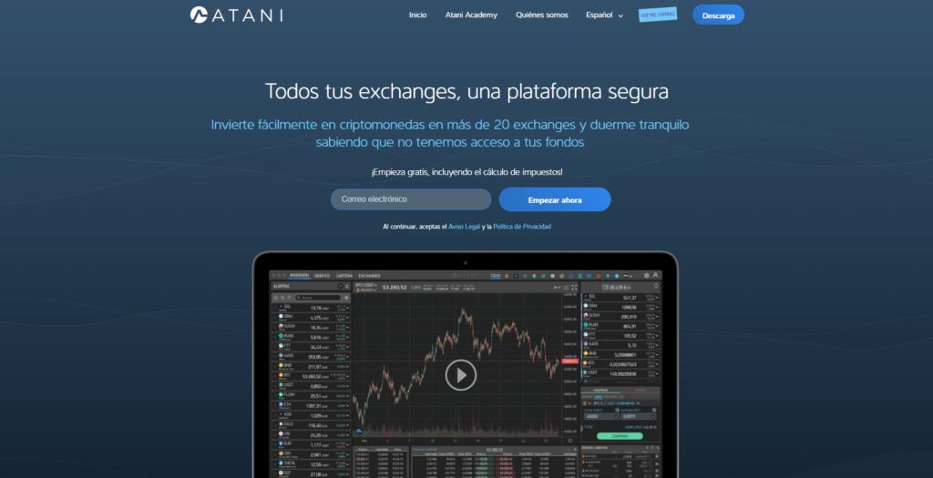 atani2