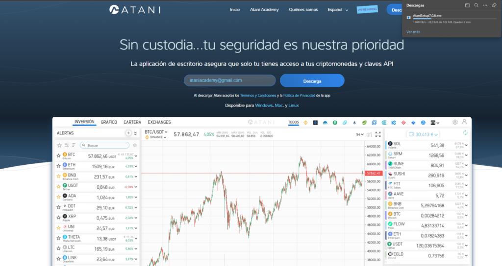 atani3