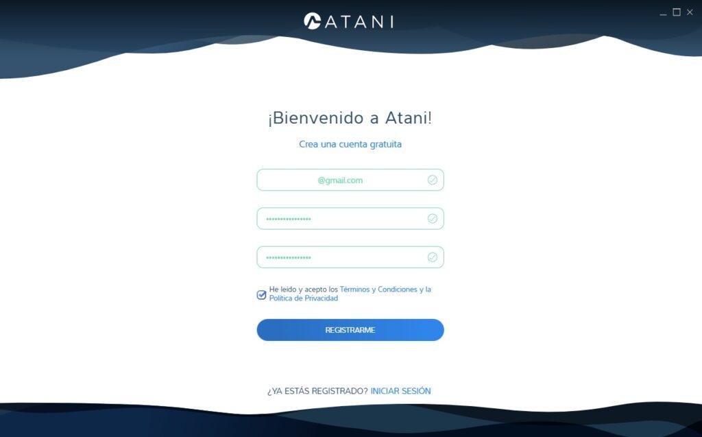 atani5