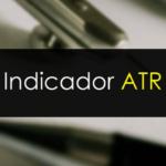Indicador ATR