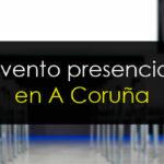 Evento presencial Escuela Profesional de Traders
